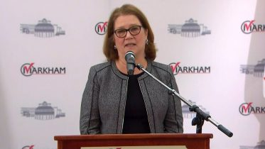 Ont. taps former MP Philpott as special advisor on COVID-19 6