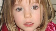 Suspect identified in 2007 disappearance of Madeleine McCann 5
