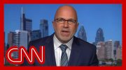 Smerconish: If we disengage we'll fall into a trap 2