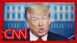 Fareed slams GOP leaders as Trump's cheerful collaborators 3