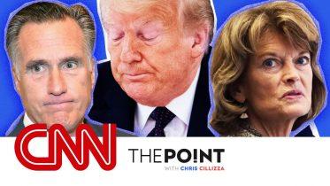 Will Republicans finally break with Trump? 6