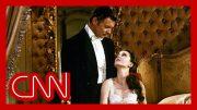 Oscar-winner explains concerns over 'Gone With The Wind' 3