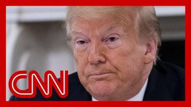 Fox News host corrects Trump on 'looting, shooting' origin 5