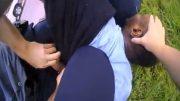 'I can't breathe': Black man dies during 2019 arrest 3