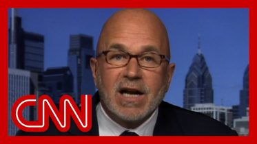 Smerconish: Corporate America getting called out on Black Lives Matter 6