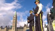 What can lawmakers do to address systemic racism in RCMP? 2