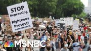 Has The Country Left The First Wave Of The Pandemic?   Morning Joe   MSNBC 2