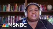 Brittney Cooper: Juneteenth 'Absolutely' Should Be A Federal Holiday | MSNBC 5