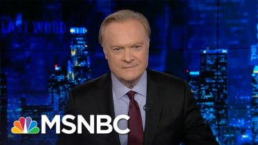 The Last Word With Lawrence O'Donnell Highlights: June 10 | MSNBC 6