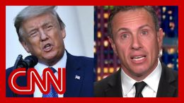 Chris Cuomo: Why Trump won't acknowledge the nation is hurting 9