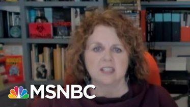 Economic Shockwave Hits As Coronavirus Warnings Come To Pass   Rachel Maddow   MSNBC 6