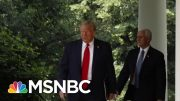 Why Trump Will Have To Explain Reason For Juneteenth Rally | Morning Joe | MSNBC 4