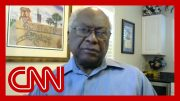 James Clyburn says he does not support defunding the police 2