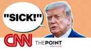 Donald Trump's assault on mental health 2