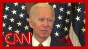 Joe Biden's Philadelphia speech calls for unity 3