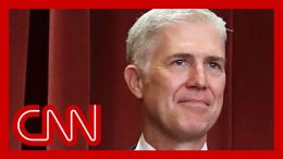 Why Trump appointee Neil Gorsuch protected LGBTQ rights 2