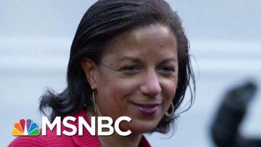 Joe Biden's Vice President List Continues To Narrow | Morning Joe | MSNBC 10