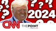 Who will be the next Donald Trump? 2