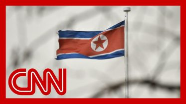 North Korea blows up office used for South Korea talks 6