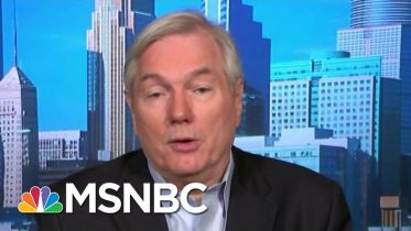 Dr. Osterholm: We Are Still In This Thing For Months | Morning Joe | MSNBC 6