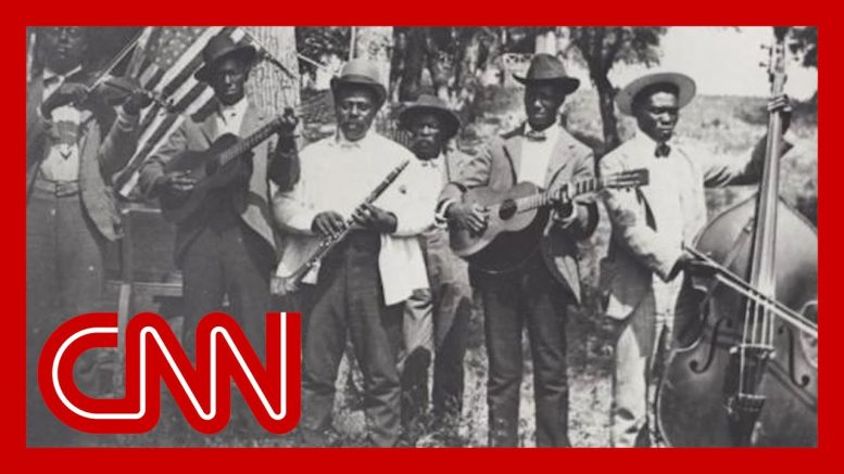 History of Juneteenth and why it's important 1