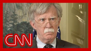 Bolton claims Trump asked China to help him win re-election 6
