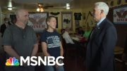 Trump Administration Downplays Coronavirus Surges Risk After Re-Openings | Andrea Mitchell | MSNBC 2