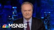 The Last Word With Lawrence O'Donnell Highlights: June 16 | MSNBC 4