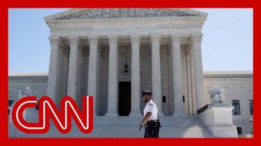 Supreme Court blocks Trump from ending DACA 6