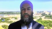 NDP Leader Jagmeet Singh says he stands by calling Bloc MP racist in House 3