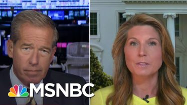 Nicolle Wallace Calls John Bolton's Book 'The Most Devastating Indictment Yet' On Trump | MSNBC 6