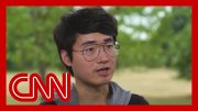 Hong Kong dissident: Cold war with China is coming 4
