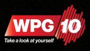 WPG10 TV (Caribbean) 2