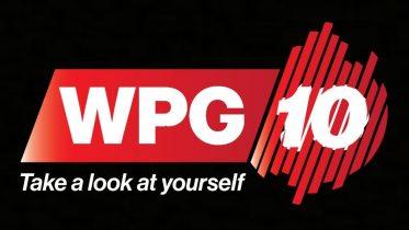 WPG10 TV (Caribbean) 10