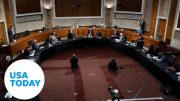 Senate Judiciary Committee holds hearing on use of force by police | USA TODAY 2