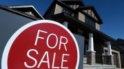 Mortgage rules tightening as home prices expected to drop 4
