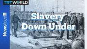 Australia's History Of Slavery 5