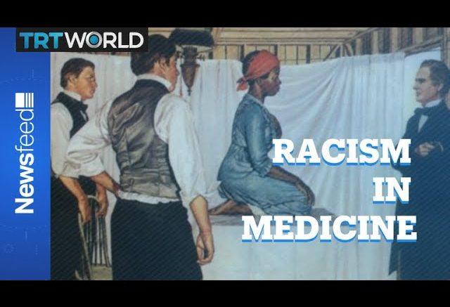 TikTok sparks debate on racism in healthcare 1
