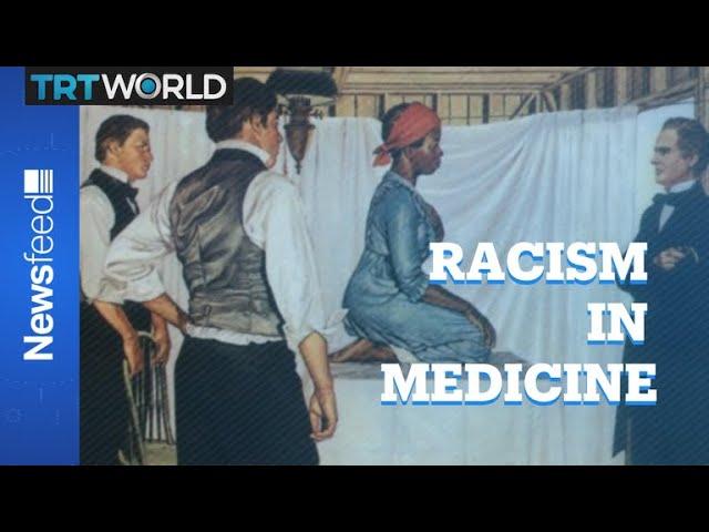 TikTok sparks debate on racism in healthcare 5