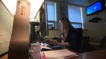 Remote work might lead to salary changes: experts 6