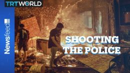 From Rodney King to George Floyd: Capturing police brutality on video 2