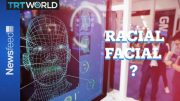 Are we seeing the end of facial recognition technology use in America? 3