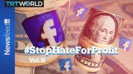 Is boycott of Facebook working? 4
