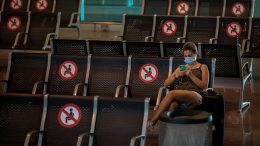 COVID-19 pandemic: Canadians could soon be allowed to travel to the Europe, but should you go? 3