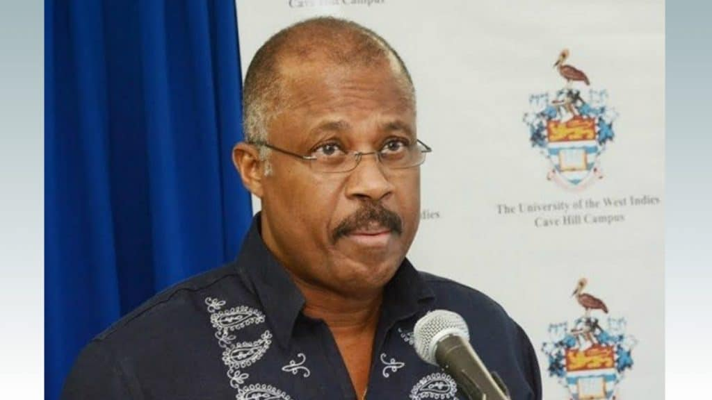 Sir Hilary Beckles commentary: A New Day in Guyana