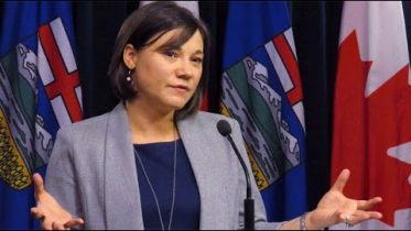 Two Lethbridge cops have been demoted for spying on Alberta's former environment minster 6