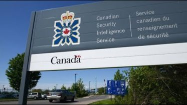 Judge says CSIS has 'cavalier' attitude to rule of law, calls for review of Canada's spy agency 6