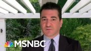 Dr. Scott Gottlieb: Virus Will Accelerate And Get Worse Before It Gets Better | Morning Joe | MSNBC 4