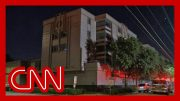 US orders abrupt closure of Chinese consulate in Houston 5