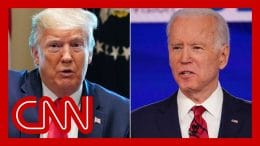 Biden and Trump's cognitive health in the spotlight 2